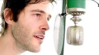 Michael Daniel Murphy – BOZO - paroles & musique de Félix Leclerc
