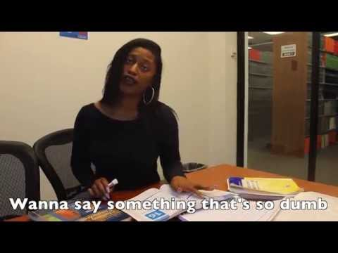 """The Book Is Mine 