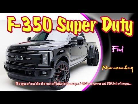 ford f super duty |  ford f super duty platinum |  ford f super duty dually