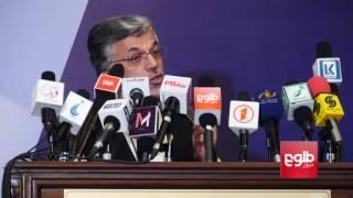 Jamiat Leaders Warn of Daesh, Taliban Danger in Northern Regions