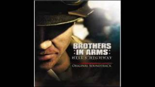 Brothers in Arms - Hell