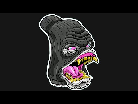 """The Bando"" – Rap Freestyle Type Beat 