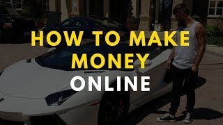 ... join free class: http://bit.ly/2rr9uyl the 1-hour side hustle that pays instantly: https://youtu.be/ljfi5mlyc-w lear...