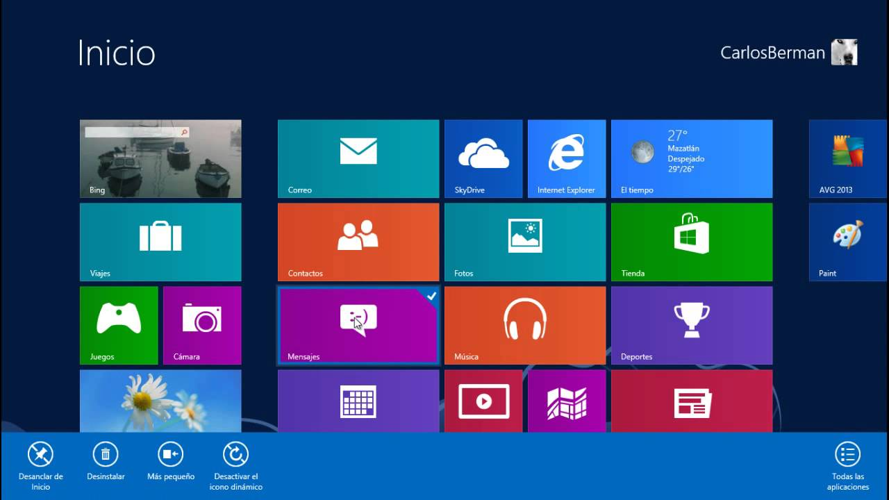 descargar lector de pdf gratis para windows 10