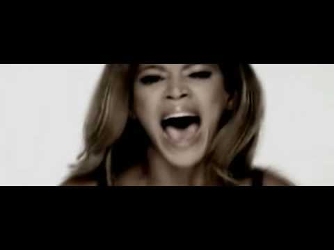 Beyonce - Smash Into You (Official Music )
