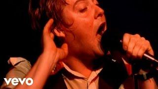 Kaiser Chiefs - Ruby (Live)