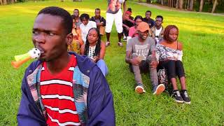 MCA TRICKY- Ashtua Abiria