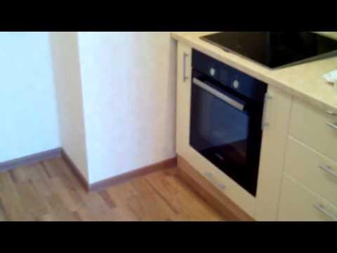 Кейс франчайзи  Ремонт квартиры под ключ в Казани. Франшиза ремонт