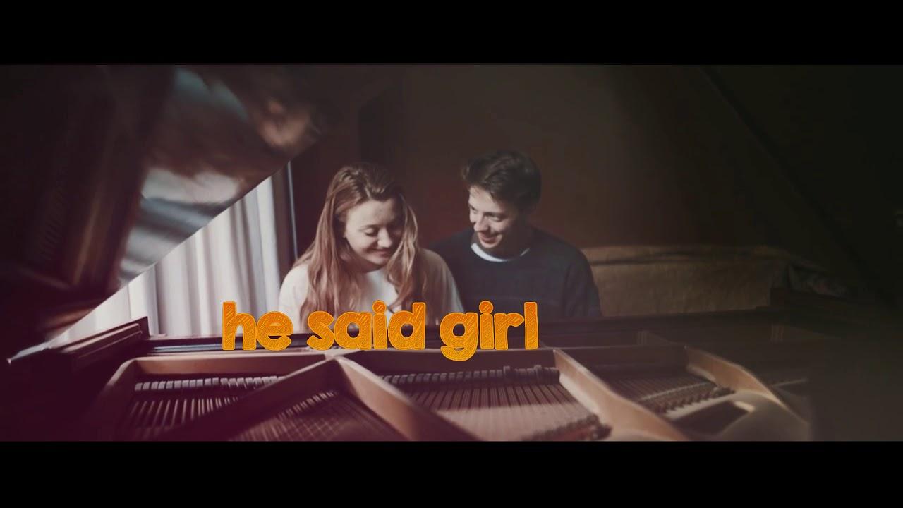 Sammyduru-Lights out( official lyrics video)2018 #1