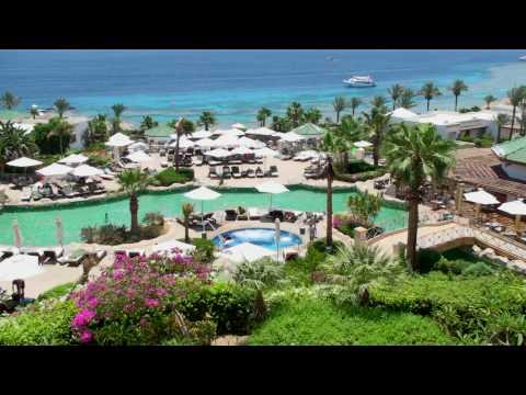 Hotel - Hyatt Regency - Egypt, Sharm El Sheikh - 05' 2010