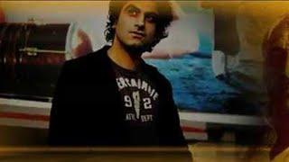 Mehdi Hassan - A Humble Tribute by Shahvaar Ali Khan