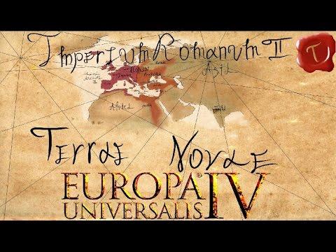 Империя Бесплатно - Free Games Download