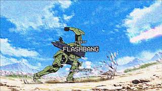 Fukkit - Flashbang (Prod. Dutchman)