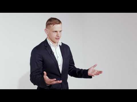 Как понять STATUS club ? Владислав Денисенко