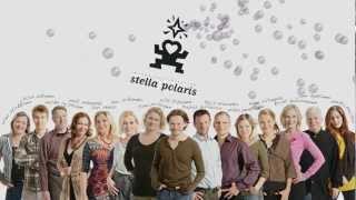 Stella Polaris - Improvisoidut esitykset