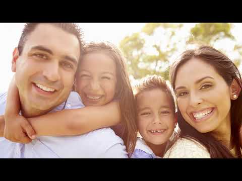 Best4All Provides Collaborative Family Law Services in the Kitchener-Waterloo & Cambridge, ON Area