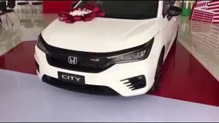 Review Honda City 2021 | Honda Ô tô Long An | Hải 0944 789 860 Hân hạnh phục vụ quý anh chị