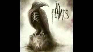 In Flames - A New Dawn + Lyrics