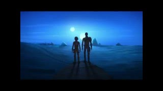 Star Wars: Rebels - Twin Moons Audio Cue