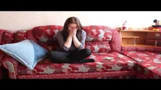 EclipsS(Ялкын)-Береги любовь(AM production.смотреть в HD качестве)