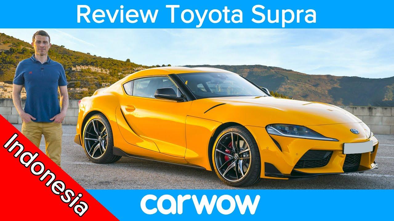 Kelebihan Kekurangan Mobil Sport Toyota Tangguh