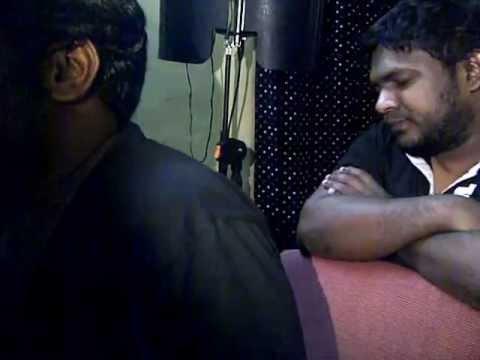 en jeevane malayalam album mp3