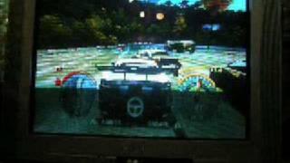 ニードフォースピードアンダーカバーplay動画2
