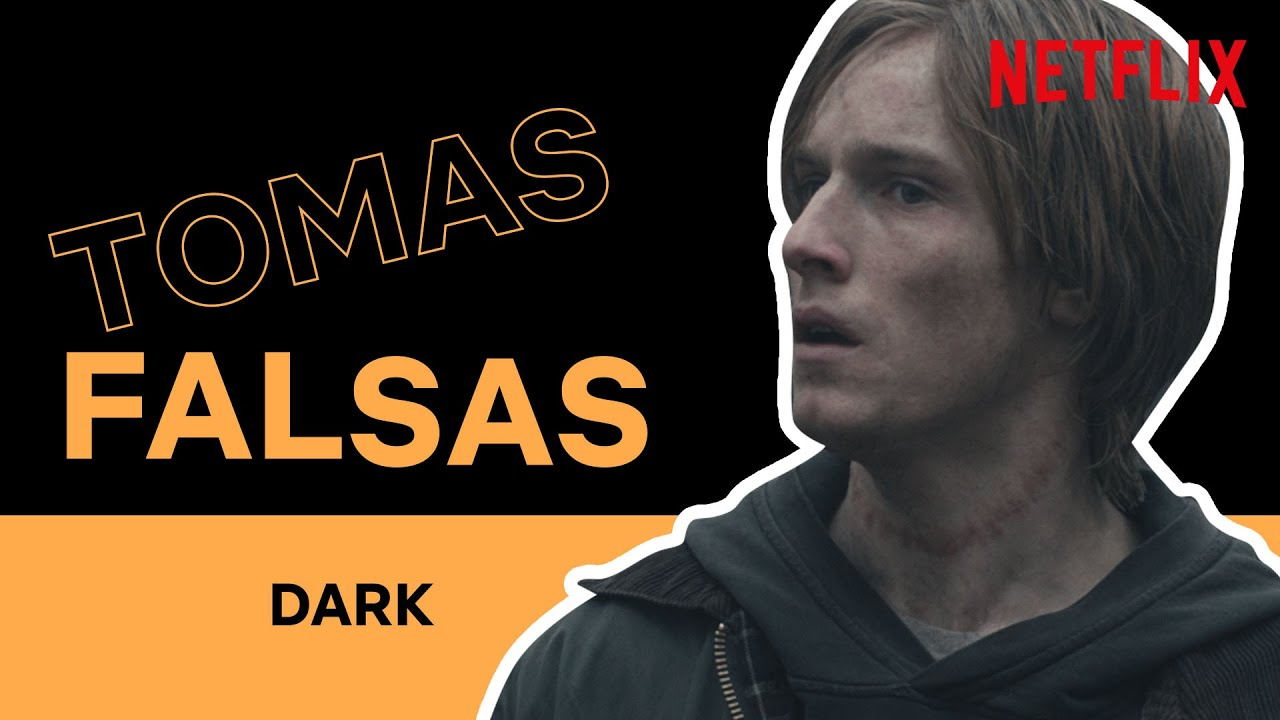 Tomas falsas | Dark | Netflix España