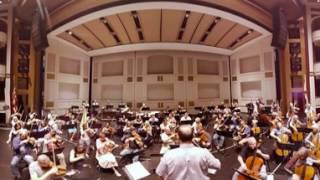 Florida Orchestra 360