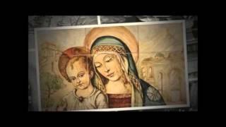 Ave Maria (Instrumental Version, Pan Flute, by Gheorghe Zamfir)
