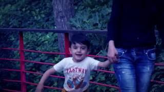"""""""Yol Kənarı"""" Qısa Filmi (""""Roadside"""" short film) by Anar Qasımov"""