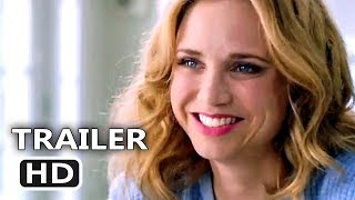 BRIDE TO BE Trailer (2018)