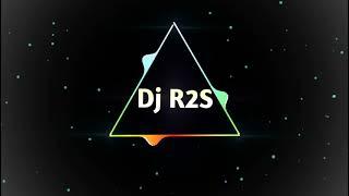 GANGA_NAHAYE_BAR_CHALE_DURGA_Dukalu_YADAV_JASGEET__    CG DJ REMIX !!  DJ R2S RMX
