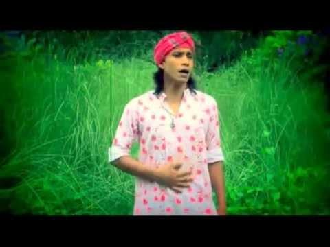 FAVOURITE SONG - Amar Vanga Tori Cera Pal Cholbe Ar kotokal