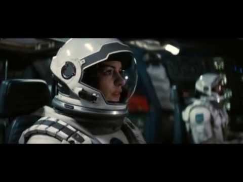 INTERSTELLAR   MICRO FICTION   l'émission des films de Science-Fiction