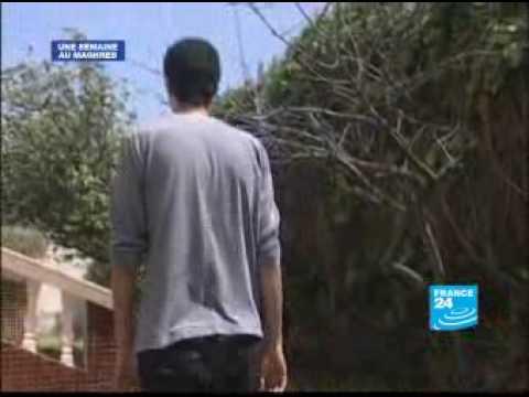 rencontre gay au maroc à Saint-Chamond