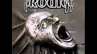 The Prodigy - Their Law (Metal Cover)