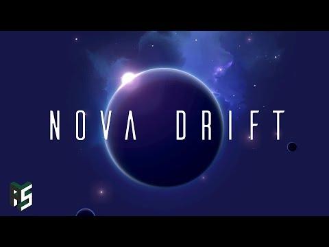 Let's Play Nova Drift  -Pixel Spank |