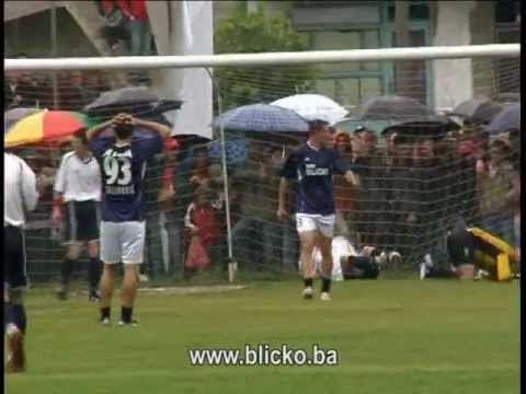Foto Blicko - Utakmica BH Zmaj...