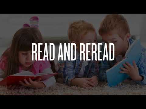 Brilliant Beginning Learning Center - Helping Reluctant Readers