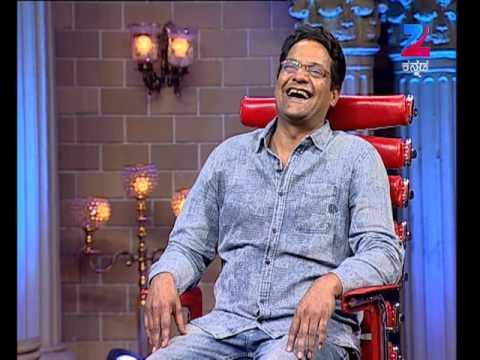 Weekend with Ramesh Season 2 - Episode 32 - April 10, 2016 - Best Scene