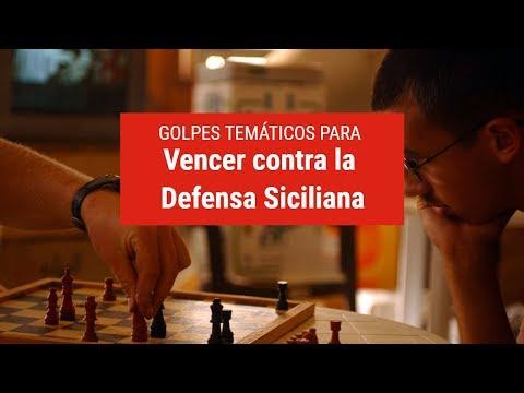 golpes-temáticos-para-combatir-la-defensa-siciliana---#-regalo-para-suscriptores