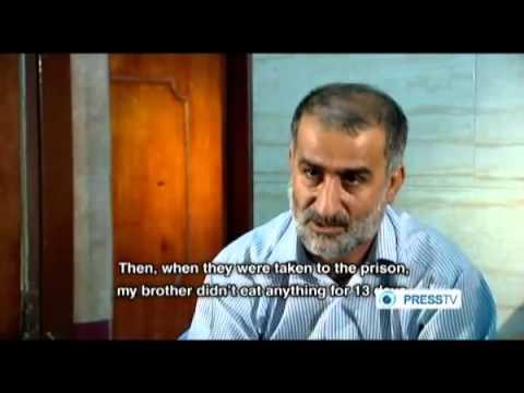 Documentary  Justice  Saudi Style