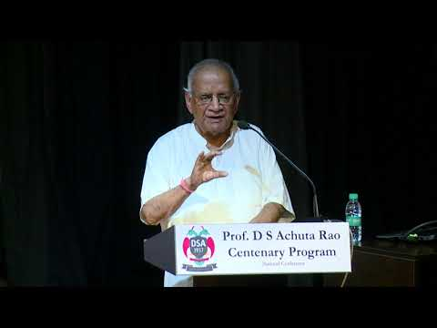 Dr. Sundara: Parashu Rama's reclamation of land from sea.