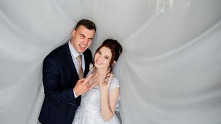 Максим и Яна клип