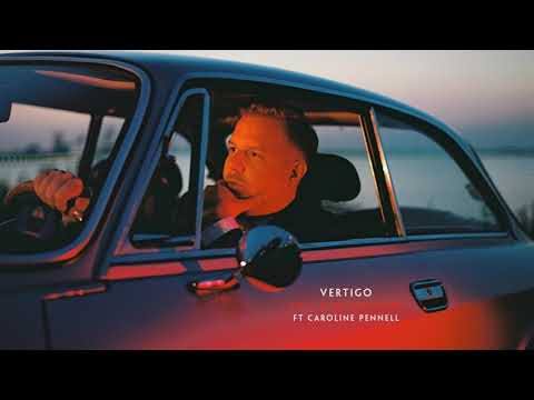 DOLF & Yellow Claw - Vertigo feat. Caroline Pennell [OUT NOW]