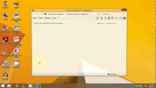 [Tutoriel] Sauvegarder ses données sur un disque dur externe