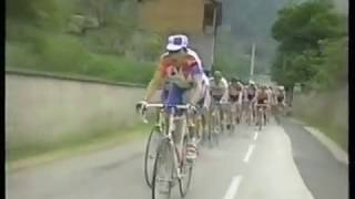 ツール・ド・フランス1994 第16ステージ