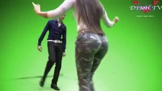 Gipsy Dance -Cigany Tanc