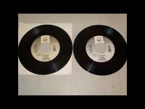 SOHO - TAXI (Hippychick B-Side)